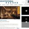 New York Edition Hotel – Architectural Record